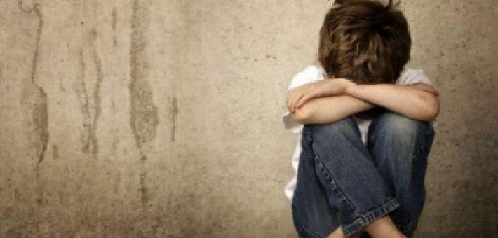 La violencia hacia niños, niñas y adolescentes: una responsabilidad de todos