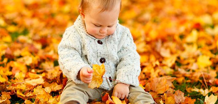 La evolución emocional del bebé: importancia en la Pediatría Clínica