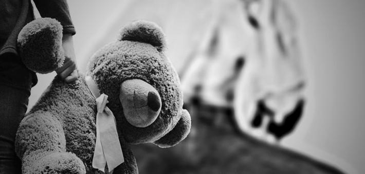 Abordaje de situaciones de maltrato y abuso sexual infantil