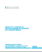 Manual-para-la-Promocion-de-Practicas-Saludables-de-Alimentacion-en-la-Poblacion-Uruguaya-(MSP)