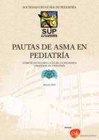 Pautas-de-asma-en-pediatria