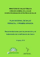 Recomendaciones_para_la_prevencion_y_tratamiento_anemia