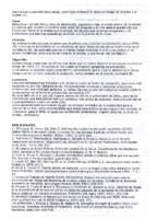 Sindrome-Muerte-Subita-2