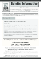 Vol 07 Numero 1 2002