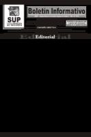 Vol 14 Numero 2 2005