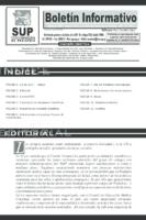 Vol 15 Numero 3 2006