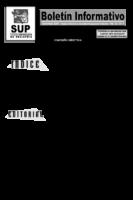 Vol 15 Numero 4 2006