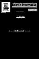 Vol 16 Numero 1 2007