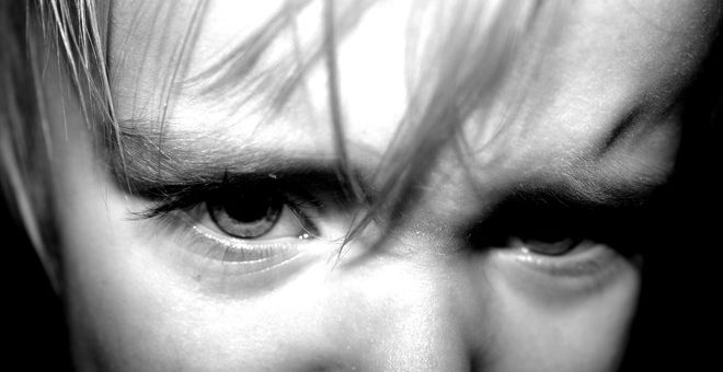 Sobre el maltrato y  el  abuso sexual a niños, niñas y adolescentes: