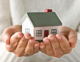 Prevención de lesiones en el hogar