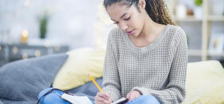 Adolescencia en tiempos de Covid-19: riesgos, recomendaciones y oportunidades de crecimiento