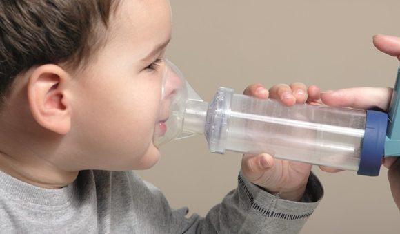 Preguntas y respuestas sobre el asma durante la pandemia de Covid-19