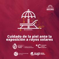 MSP_VERANO_SEGURO_CUIDADO_PIEL