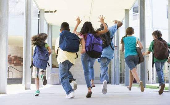 Hora de armar la mochila: ¿Qué cosas debemos tener en cuenta?