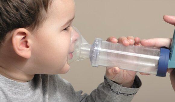 Descubriendo conceptos erróneos del asma: una oportunidad de entender y mejorar